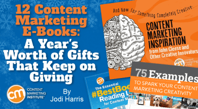 12-content-marketing-ebooks-cover