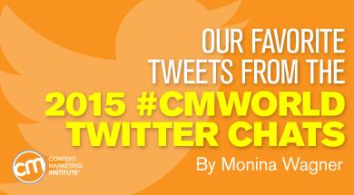 CMI-Favorite-Tweets-cover