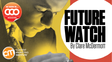 CMI_CCO_FutureWatch-01