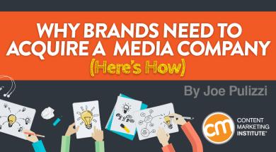 acquire-media-company-cover