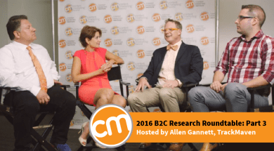 b2c-research-roundtable3-cover