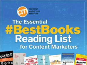 #bestbooks-ebook