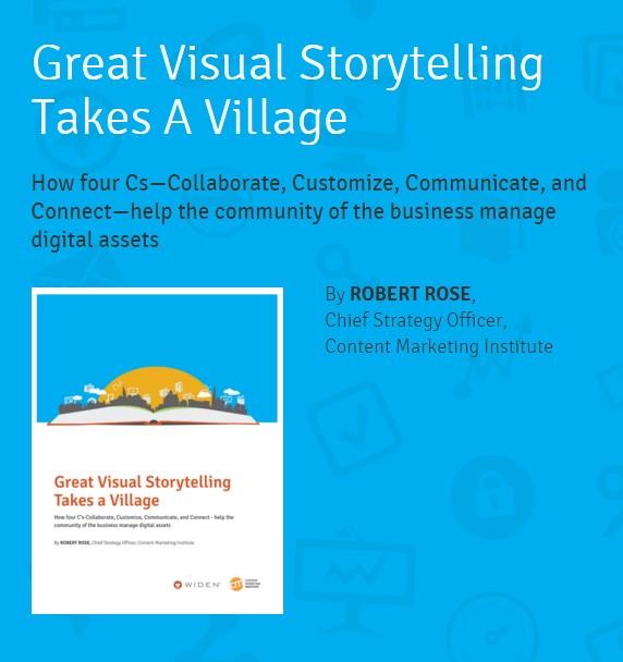 great-visual-storytelling