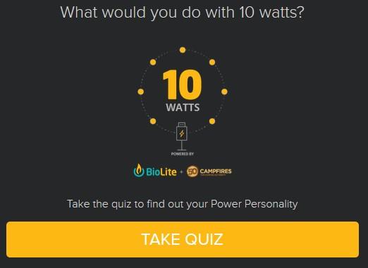 own-lead-generating-quiz