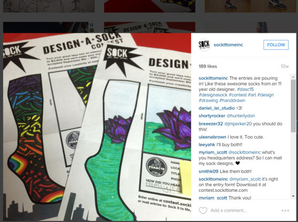 sock-it-to-me-content-instagram