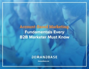 DemandBase-sponsor