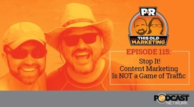 content-marketing-not-game-traffic-podcast-cover