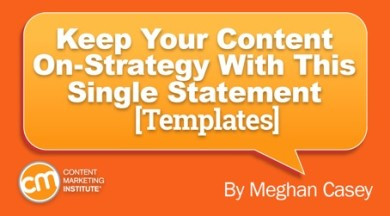 content-on-strategy-templates-cover