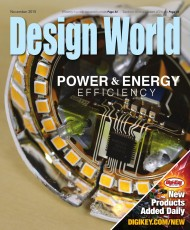 design_world_wtwh_cover