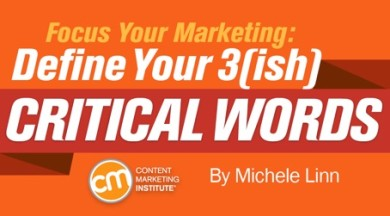 focus-your-marketing-cover
