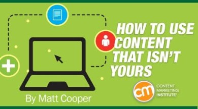 how-to-use-content-not-yours-cover