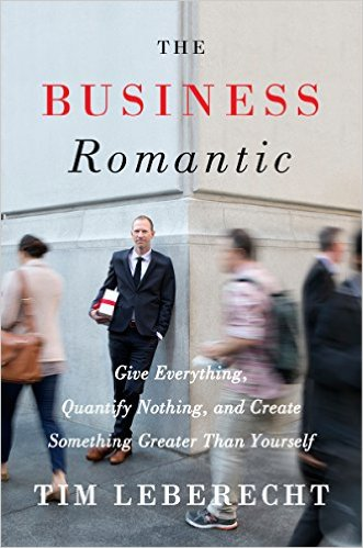 the-business-romantic-book-tim-leberecht
