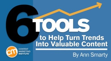 tools-trends-content-cover
