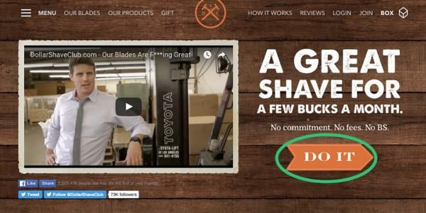 Bold-CTA-Dollar-Shave-Club