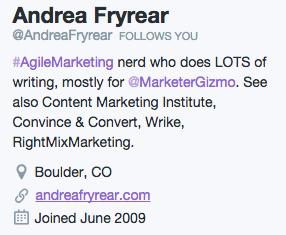 Twitter-Andrea-Fryrear