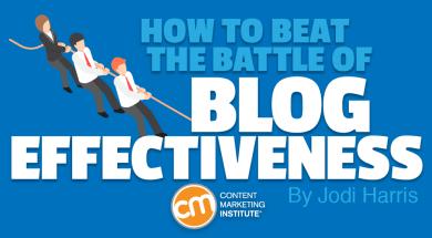 Beat-battle-blog-effectiveness