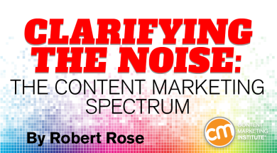 content-marketing-spectrum-cover