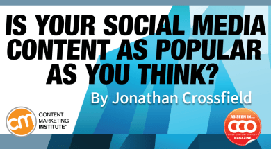 social-media-content-popular