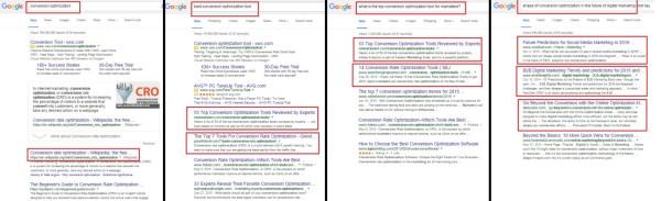 Google's-RankBrain-algorithm