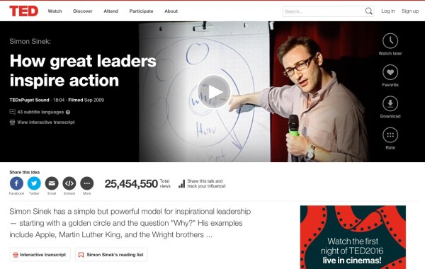 Simon-Sinek-inspirational-leadership
