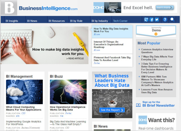 business-intelligence-example