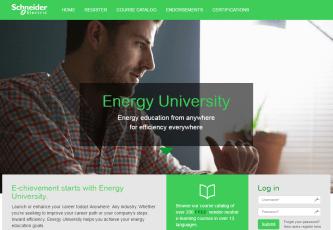 energy-university