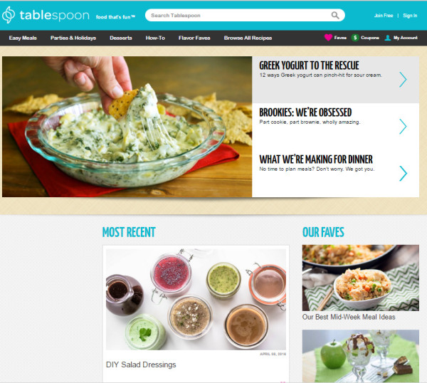 general-mills-tablespoon-visual-website-example