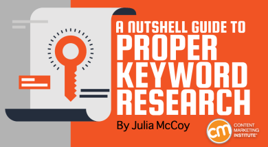 guide-proper-keyword-research