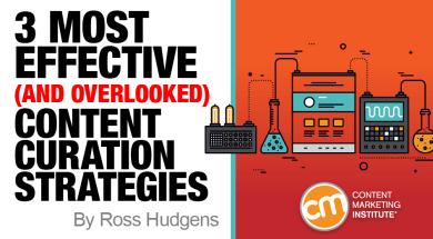 overlooked-content-creation-strategies