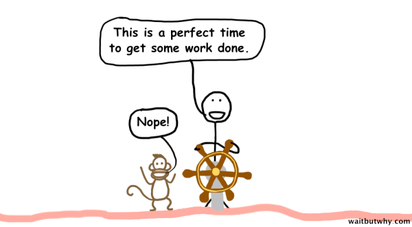 tim-urban-rational-decision-procrastination-monkeypng