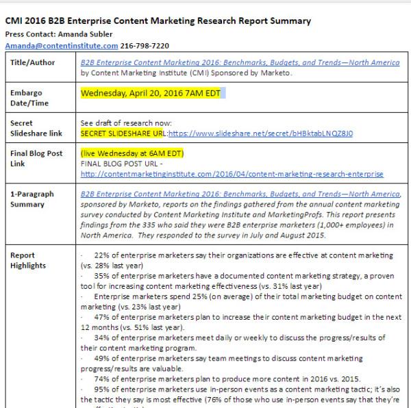 amanda-subler-reference-sheet