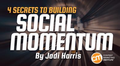 building-social-momentum