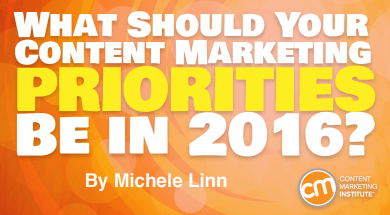 content-marketing-priorities
