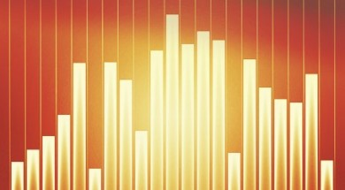 Content Driving Revenue