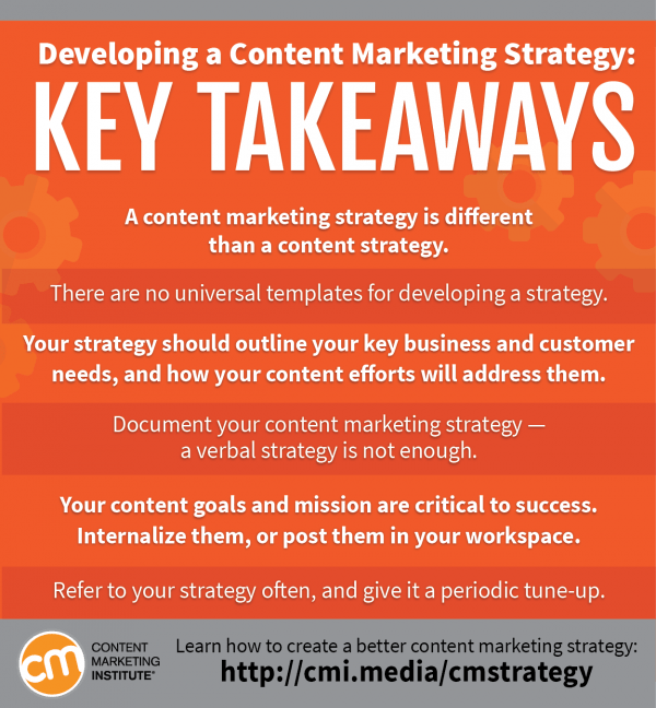 DevContentStrategy_Takeaways