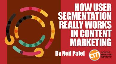 segmentation-content-marketing