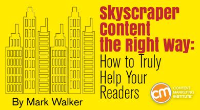 skyscraper-content-readers