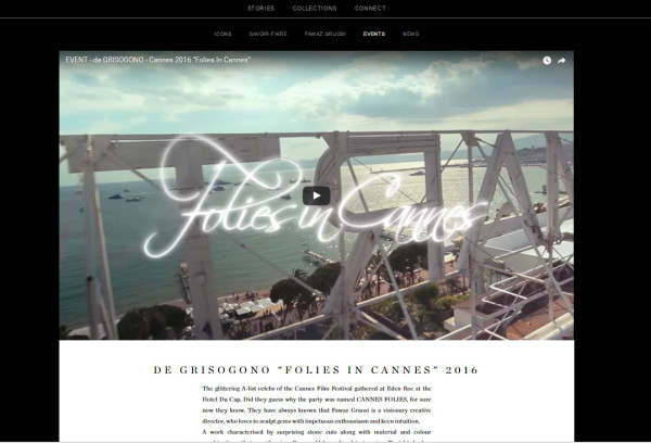 De Grisogono-website-example
