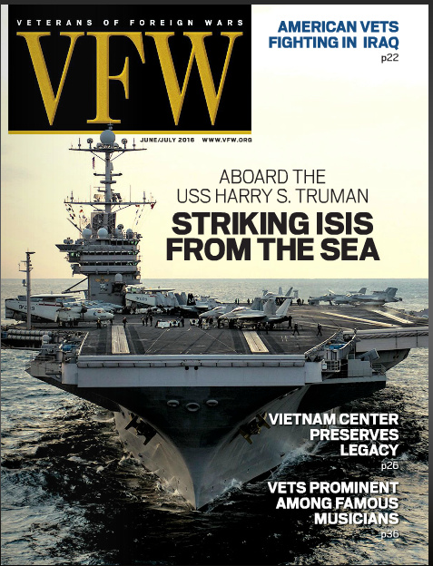 vfw-magazine-example
