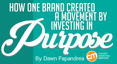 brand-movement-investing-purpose