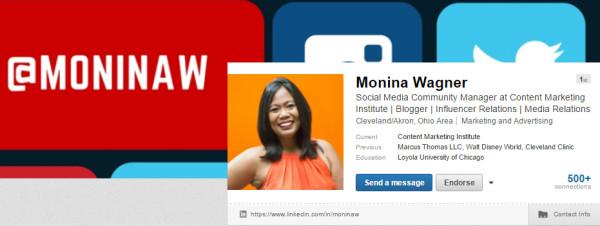 monina-wagner-profile-photo-screenshot-example