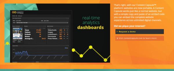 nextworks-screenshot-example