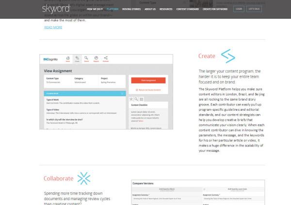skyword-screenshot-example
