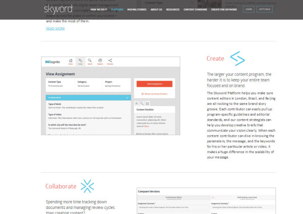 skyword-screenshot-example