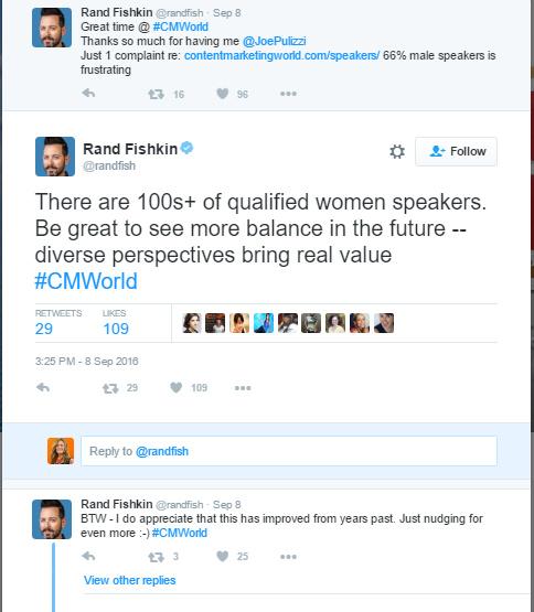 rand-fishkin-tweet-cmworld