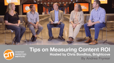 tips-measuring-roi-content-strategy-session-1