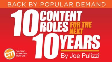 content-marketing-roles