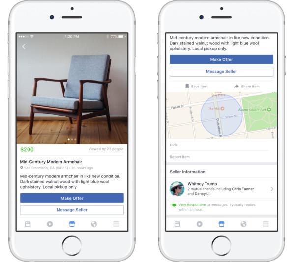 facebook-marketplace-example