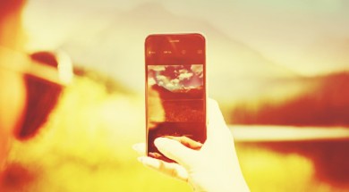 video-content-phone
