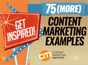 2016-content-marketing-examples-ebook-cover